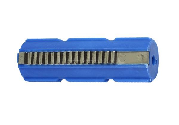SHS 15teeth piston