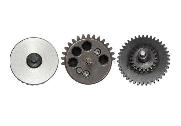 SHS New Type 18:1 Gear Set