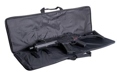 Laukku M4-sarjalle