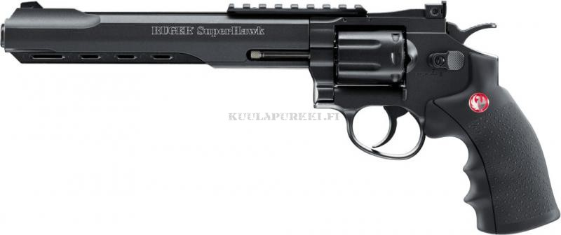Umarex Ruger Night Hawk - Super 8''