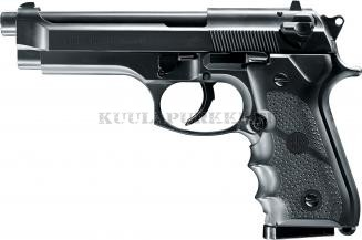 Umarex - M9 FS Custom