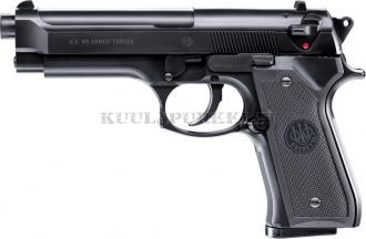Umarex M9 WORLD DEFENDER