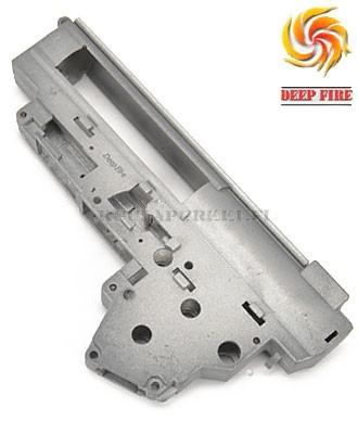 Deep Fire mechabox Ver.III 7mm
