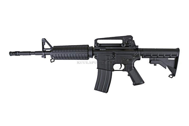 ACM M4A1