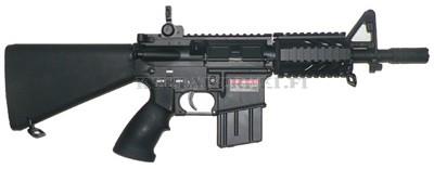 Airsoftase AGM - Stubby Killer - AGM035