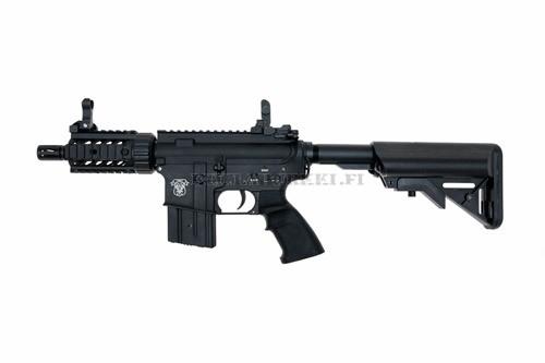 Airsoftase AGM - Stubby Killer - AGM039