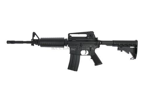 AGM - M4A1- AGM031