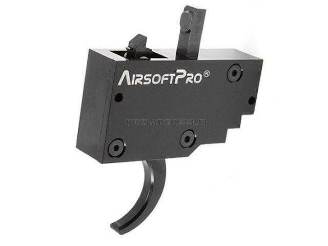 AirsoftPro-MB06-MB13-CNC-Trigge