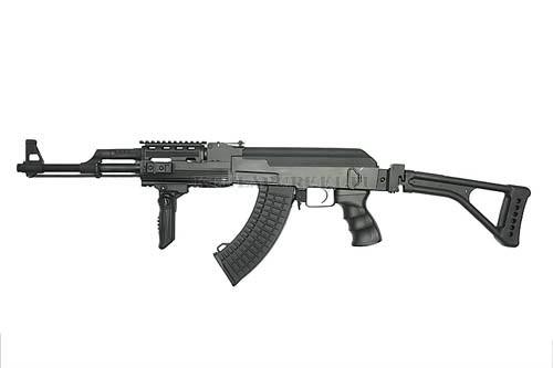 Airsoftase AK47 Tactical CM028U