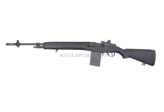 CM032 - M14 - Black