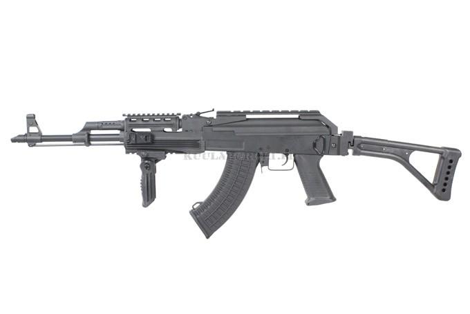 Airsoftase AK47 Tactical CM039U