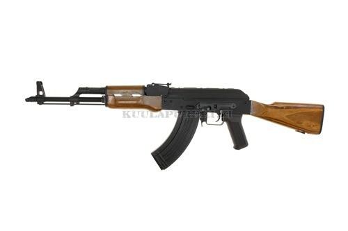Airsoftase AK CM48M
