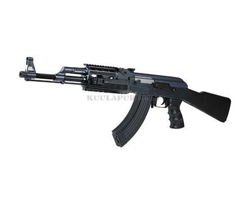 Airsoftase  ak47 tactical CM028A