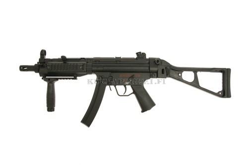 Airsoftase MP5 CM041