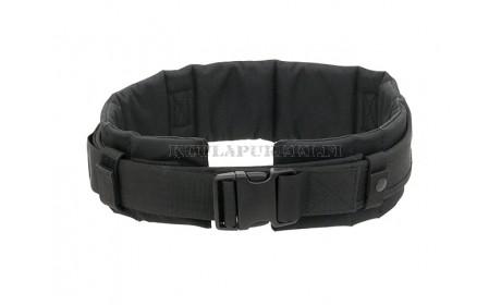 Duty Belt - Black