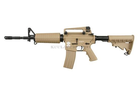 G&G CM16 Carbine DST