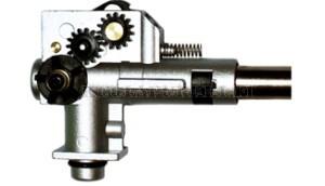 Modify HopUp - M4/M16