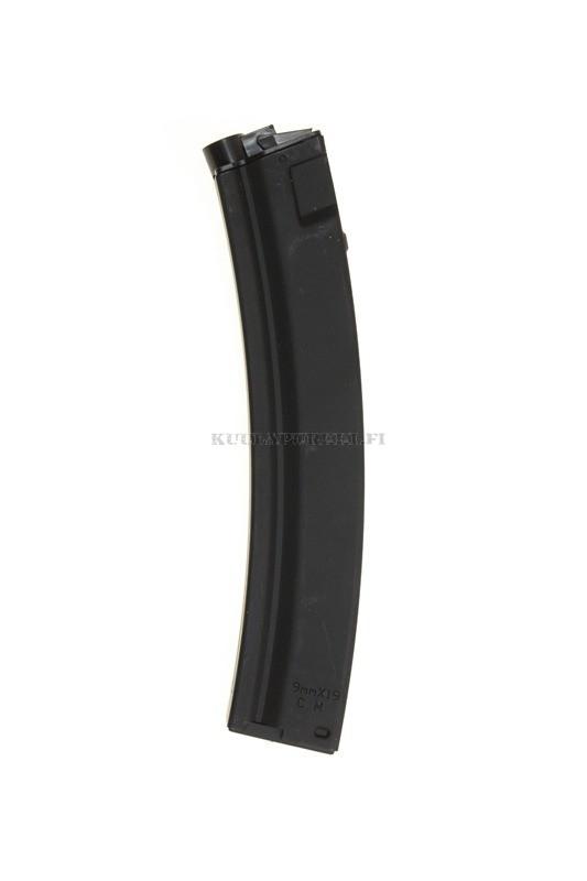 MP5 260rd Lipas
