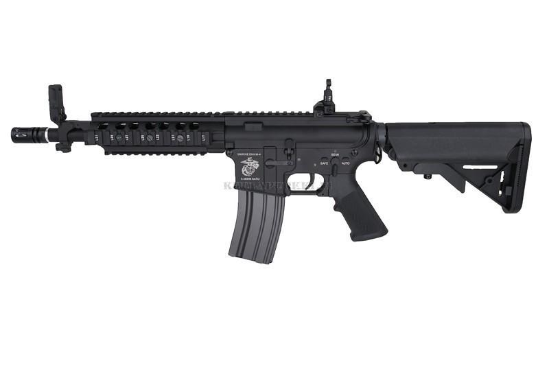 Specna Arms SA-B04