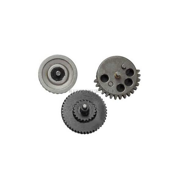 SHS 100:300 Gear set