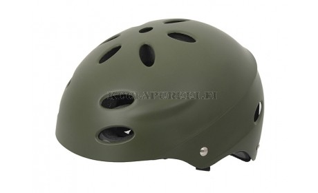 special force helmet