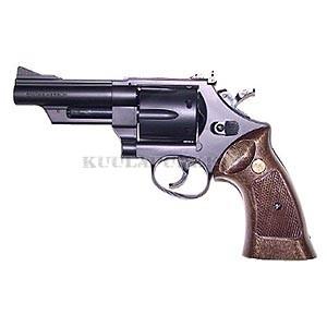Revolveri M-29 (6'') Black