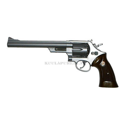Revolveri M-29 (8'')