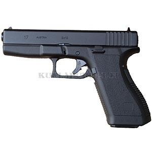 UHC HW G17 - Glock