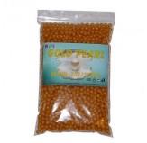 Gold Pearl - 0.12g BB 2050 kpl