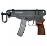 airsoftase Scorpion Vz61