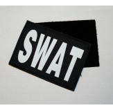 SWAT Velcro Patch - Small
