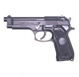 HW M92F