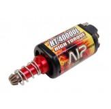 AIP High Torque Motor HT-40000 (Long Type)