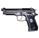 M92F Musta